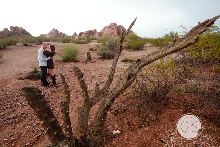 Eyes_2_See_Corey_Bethany_Arizona_Engagement015