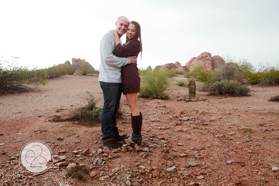 Eyes_2_See_Corey_Bethany_Arizona_Engagement017
