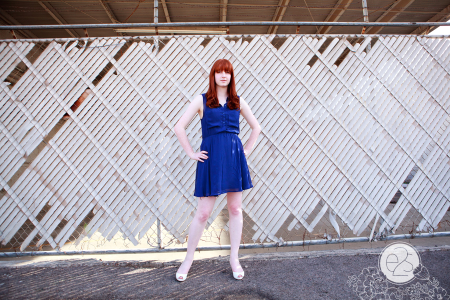 Eyes2See_Phoenix_Senior_Photography_Kiersten_005