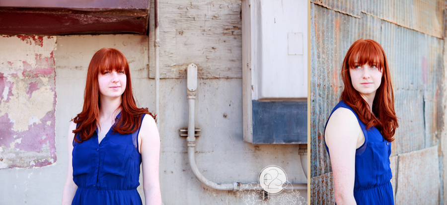 Eyes2See_Phoenix_Senior_Photography_Kiersten_007