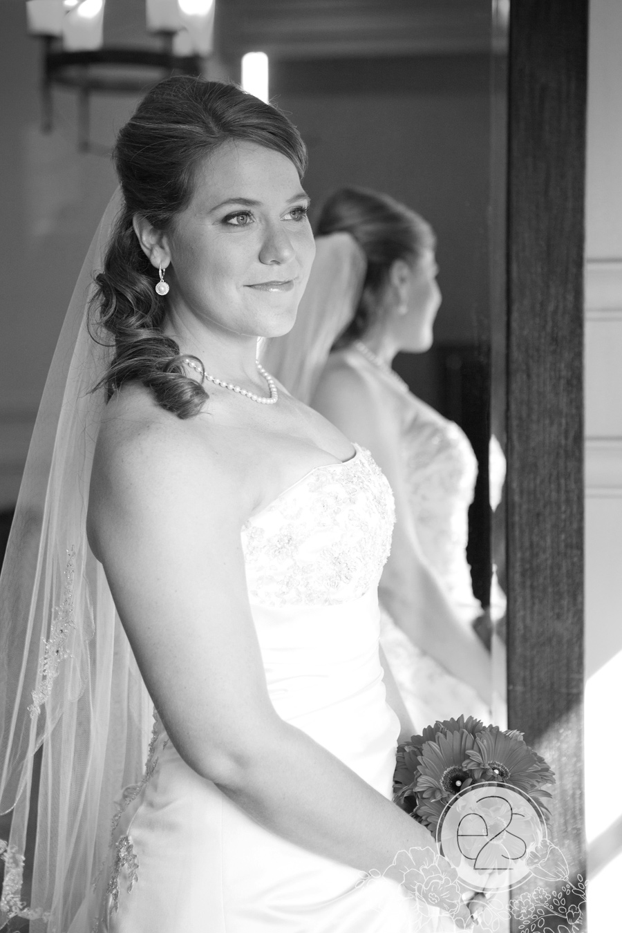 Eyes2See_Chandler_Wedding_Photography_Caleb_Julia002
