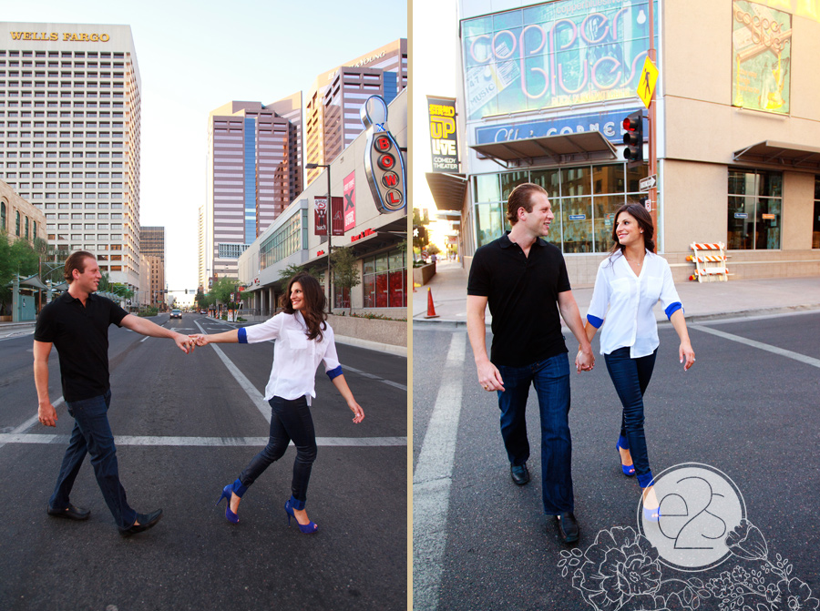 Eyes2See_Phoenix_Engagement_Photography_Seth_Rachel005