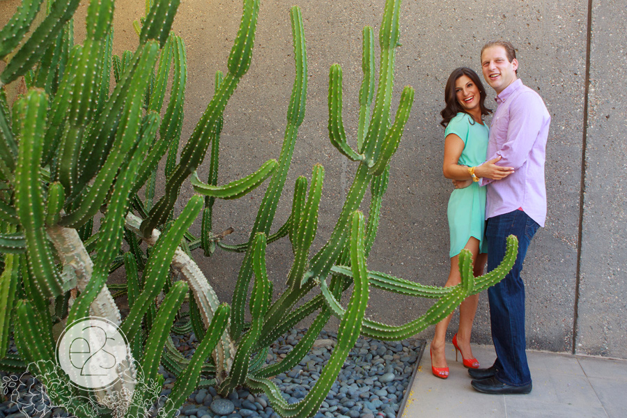 Eyes2See_Phoenix_Engagement_Photography_Seth_Rachel014