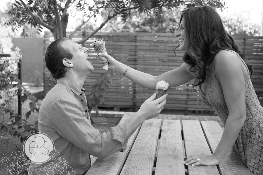 Eyes2See_Phoenix_Engagement_Photography_Seth_Rachel018