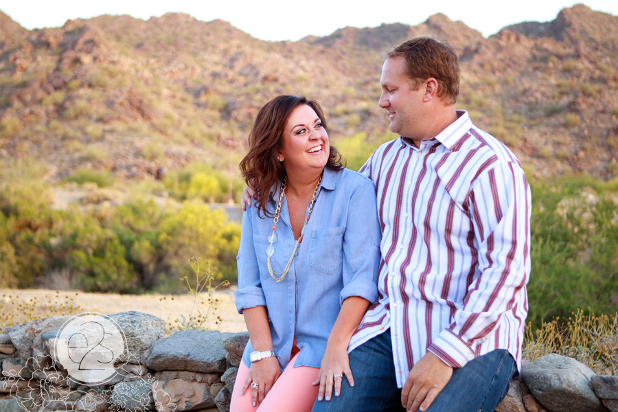 Eyes2See_Phoenix_Engagement_Portraits_Jeff_Jenna007