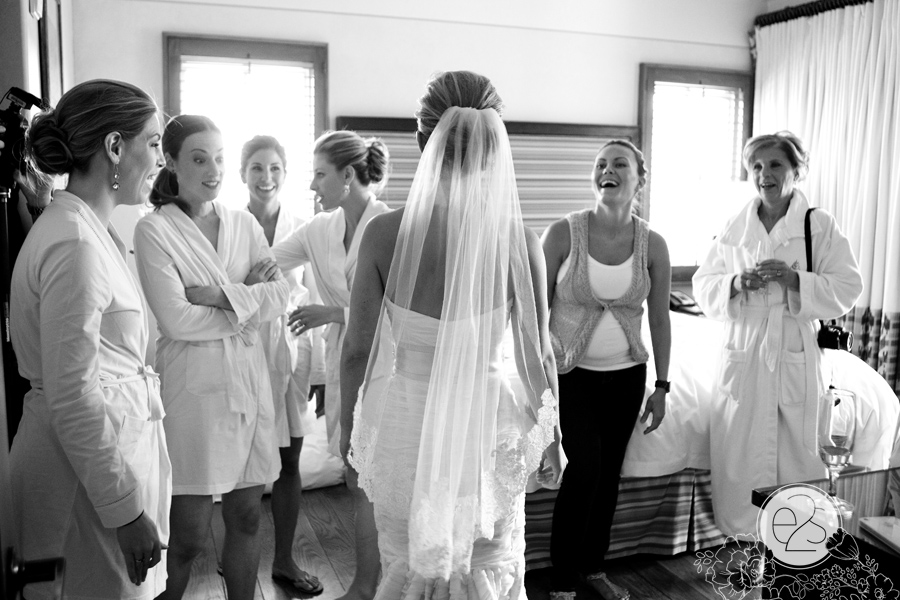 Eyes2See_Wedding_Scottsdale_Jay_Lauren004