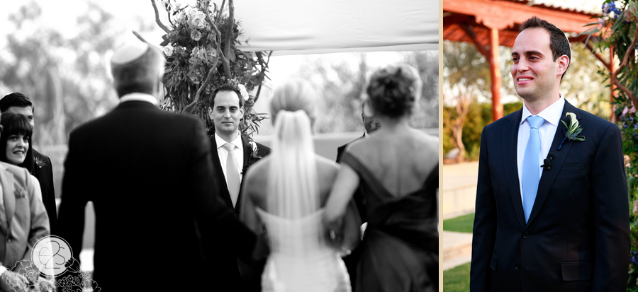 Eyes2See_Wedding_Scottsdale_Jay_Lauren011
