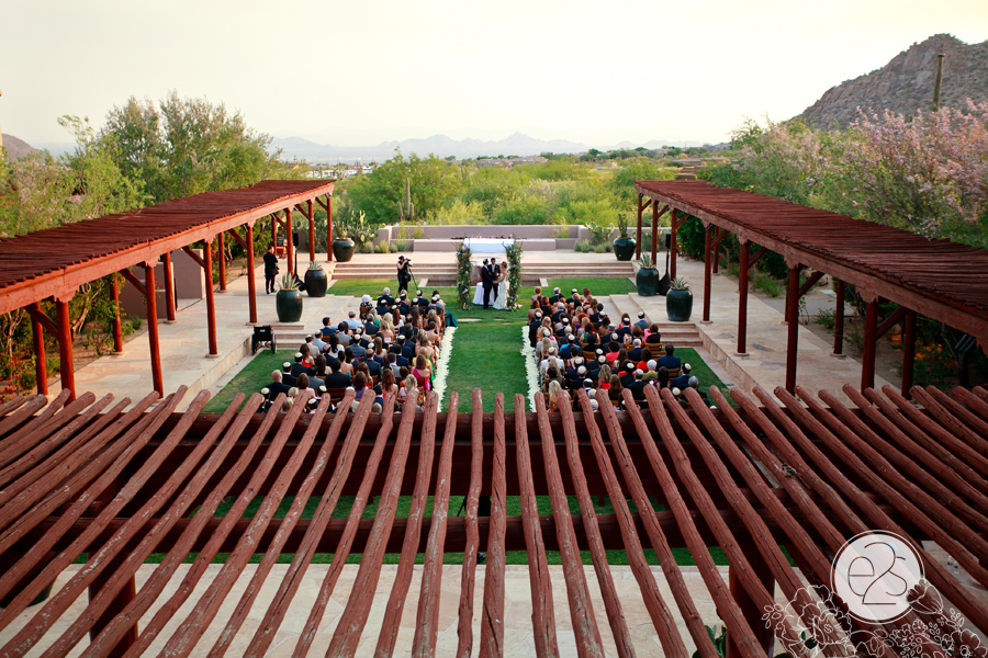 Eyes2See_Wedding_Scottsdale_Jay_Lauren012