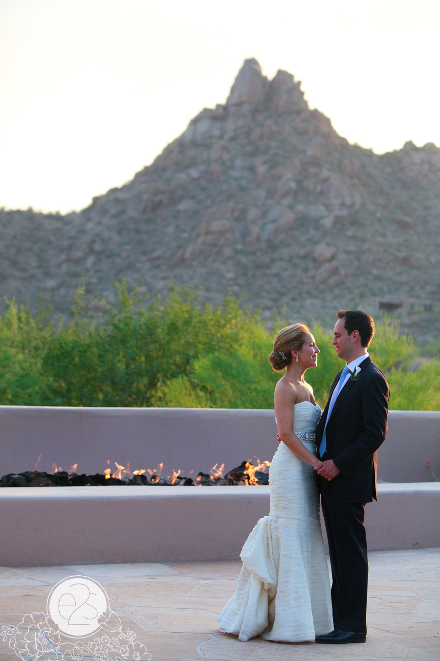 Eyes2See_Wedding_Scottsdale_Jay_Lauren026