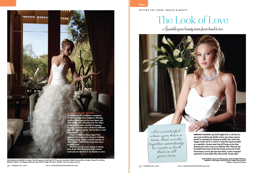 Eyes2See_Phoenix_Bride_And_Groom_Magazine_Wedding004