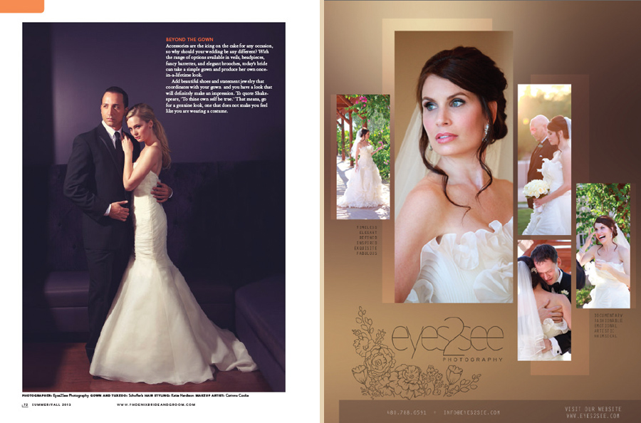 Eyes2See_Phoenix_Bride_And_Groom_Magazine_Wedding005