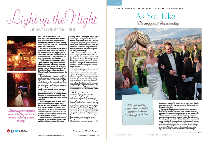 Eyes2See_Phoenix_Bride_And_Groom_Magazine_Wedding006