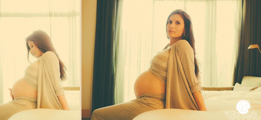 Hoxworth_Maternity006