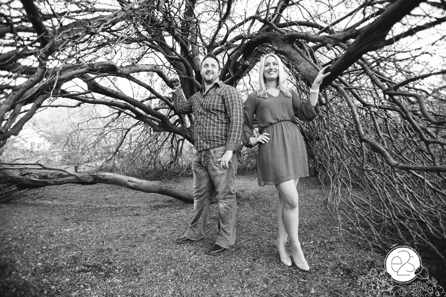 Arizona_Phoenix_Engagement_Portraits_Nature_Botanical_Garden
