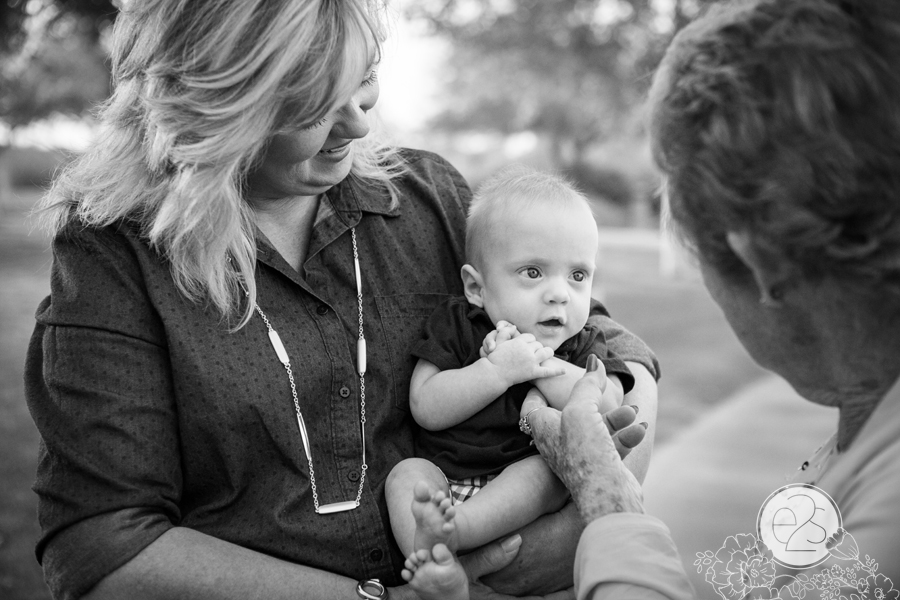 Eyes 2 See Photography Peoria Arizona Generation Family Photography Portraits