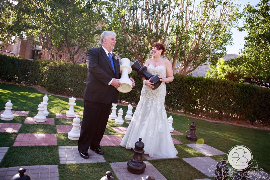 Eyes 2 See Photography The Arizona Biltmore Phoenix Arizona Wedding