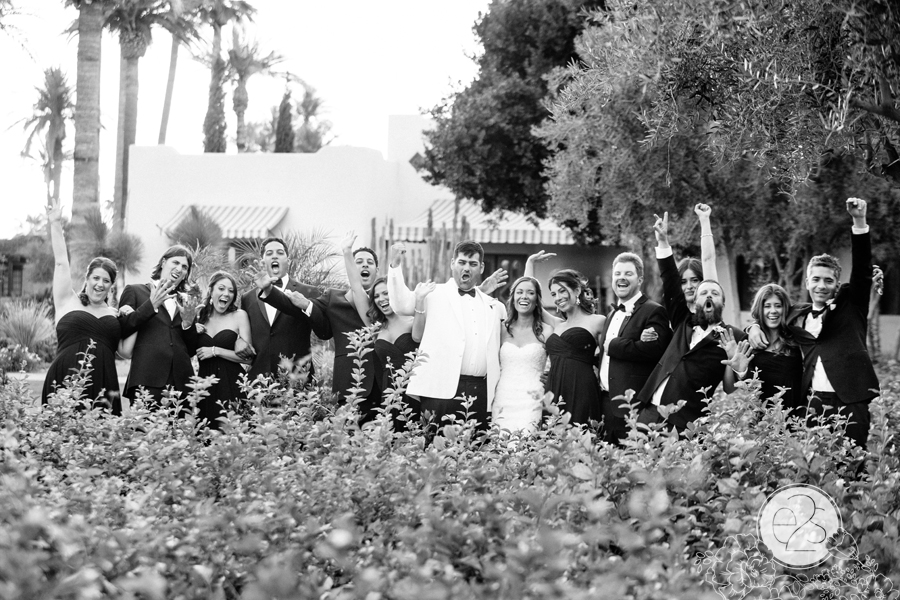 The Wigwam Wedding Litchfield Park Wedding Photography Arizona