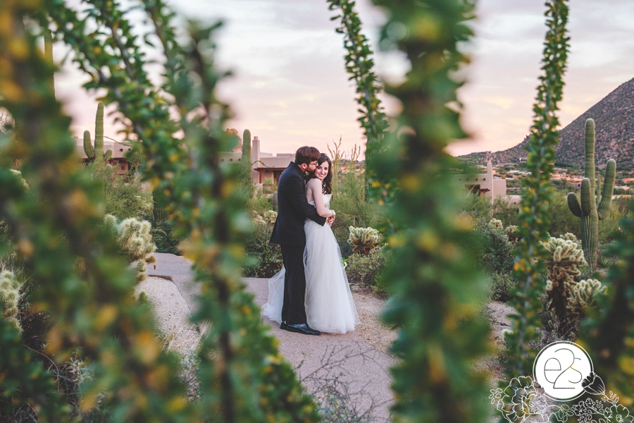 Arizona Scottsdale Wedding Photography Four Seasons Eyes 2 See Photography
