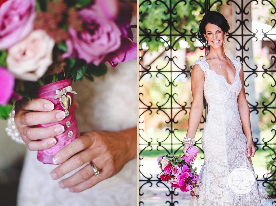 Arizona Wedding Photography Scottsdale Arizona Backyard Wedding Eyes 2 See Photography