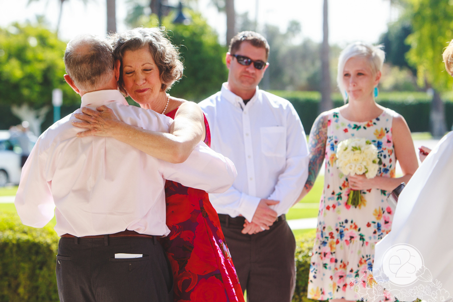 Litchfield Park Arizona Outdoor Wedding Eyes 2 See Photography