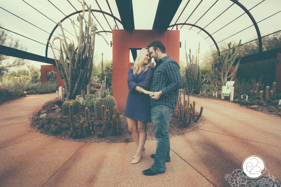 Chris_Jenny_Engagement004-1