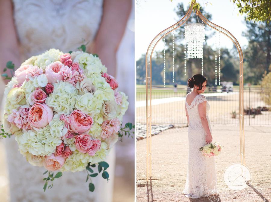 eyes2see_ed_sabina_backayrd_priveestate_wedding002