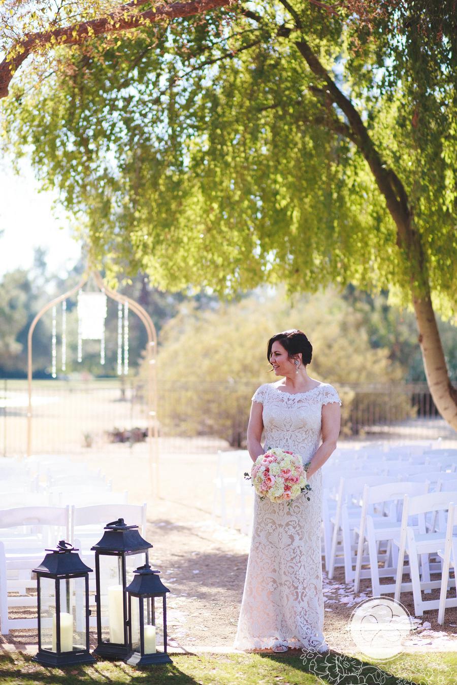 eyes2see_ed_sabina_backayrd_priveestate_wedding003