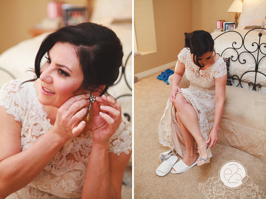 eyes2see_ed_sabina_scottsdale_backyard_wedding002