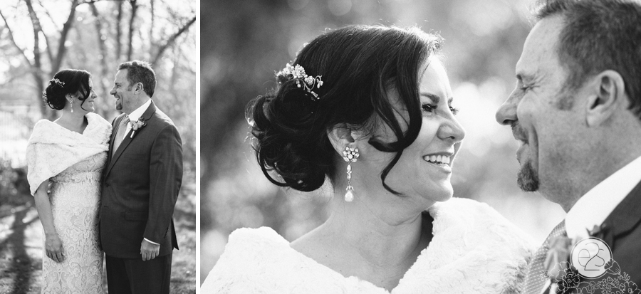 eyes2see_ed_sabina_scottsdale_backyard_wedding015