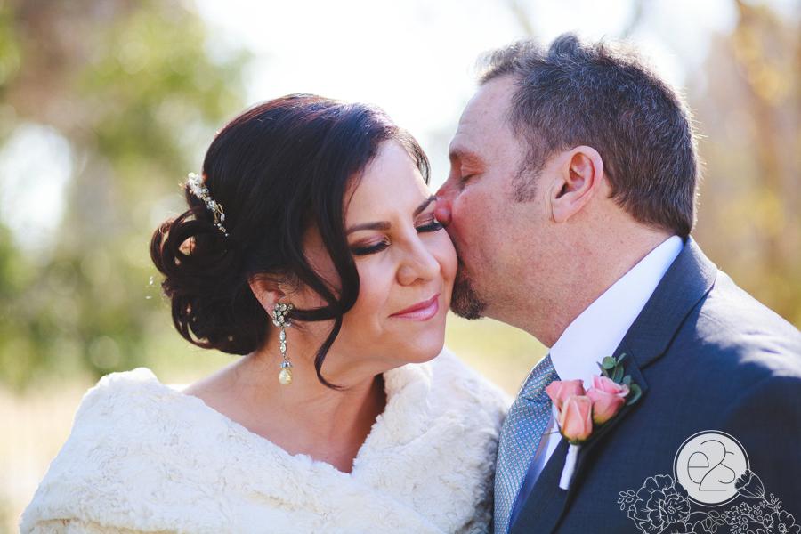 eyes2see_ed_sabina_scottsdale_backyard_wedding016