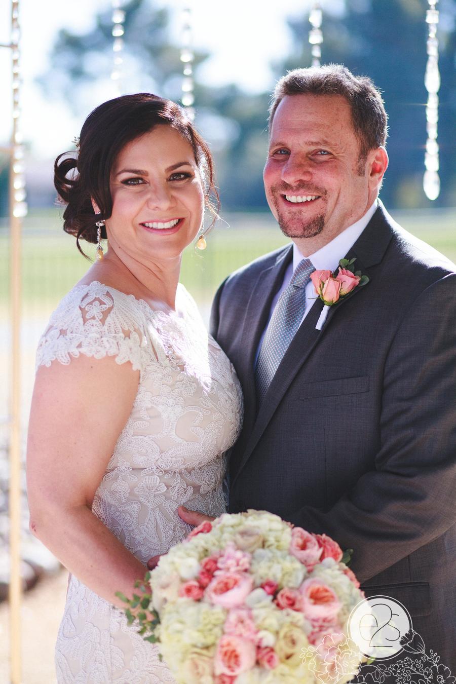 eyes2see_ed_sabina_scottsdale_backyard_wedding020