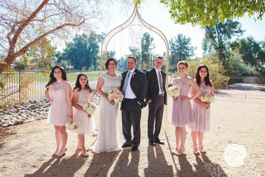 eyes2see_ed_sabina_scottsdale_backyard_wedding023