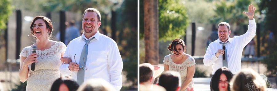 eyes2see_ed_sabina_scottsdale_backyard_wedding038