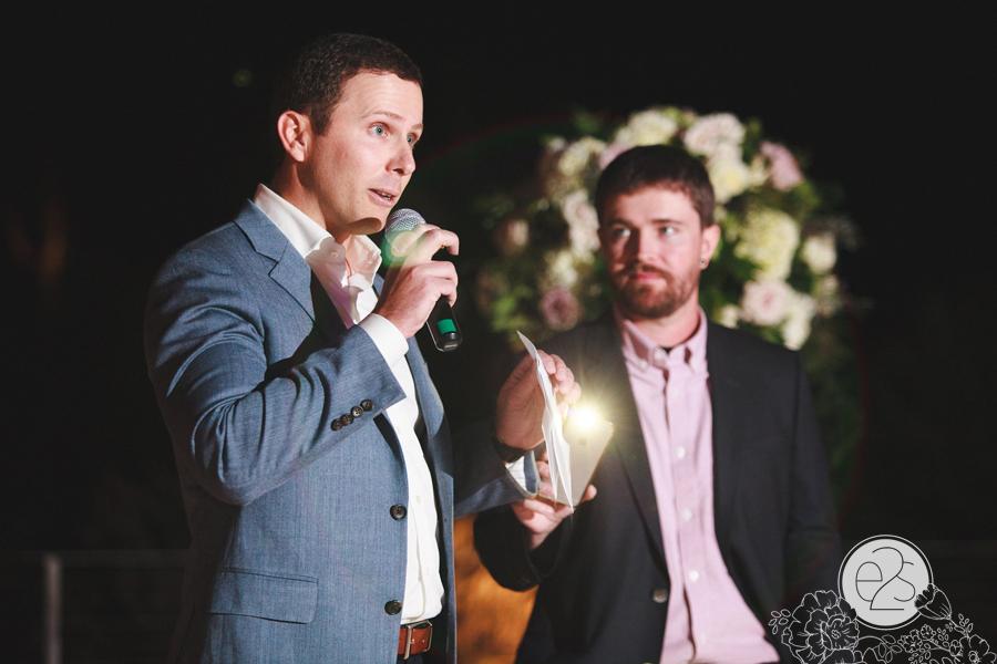 eyes2see_sharon_ken_wedding032