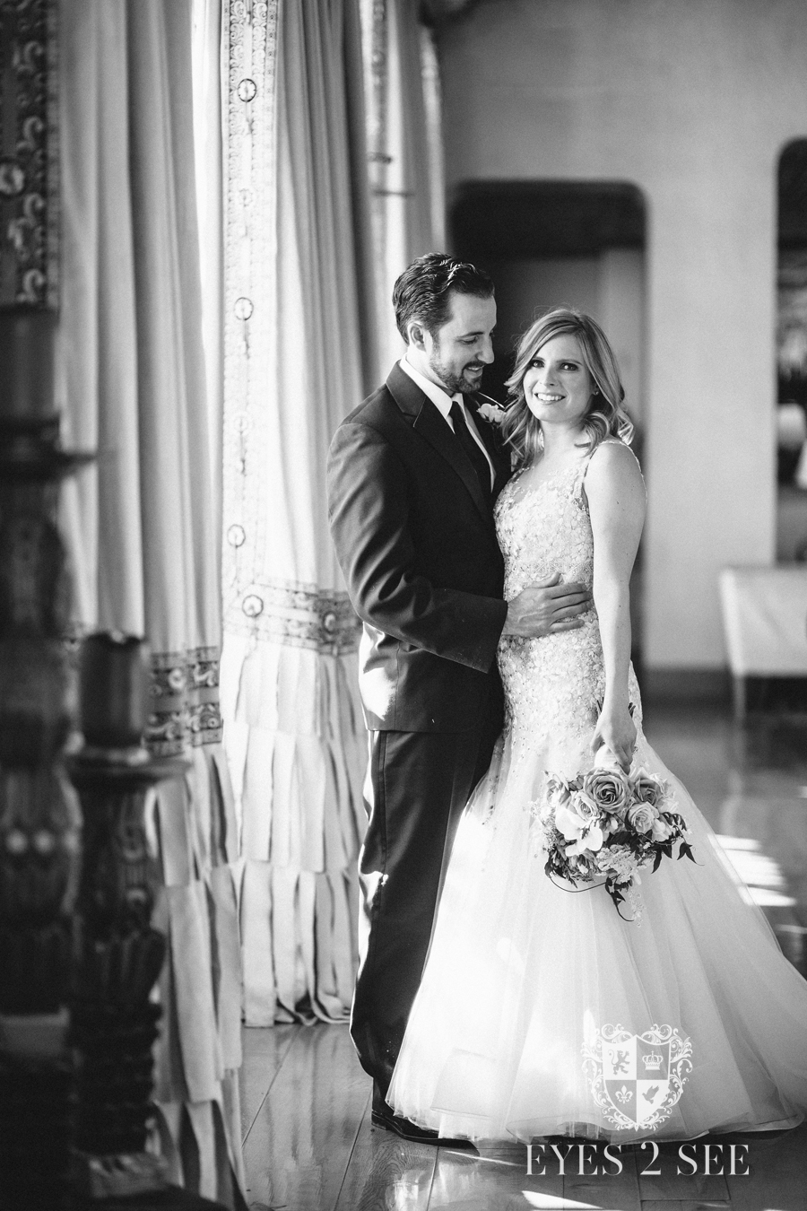 AZ Wedding Photography Four Seasons at Troon North