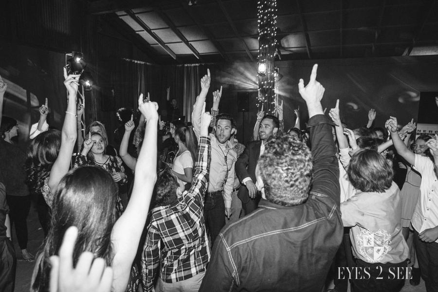 AZ Scottsdale Bar Mitzvah
