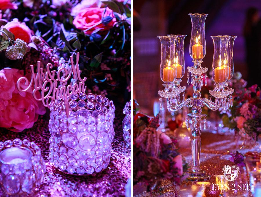 Anniversary_Party003.jpg