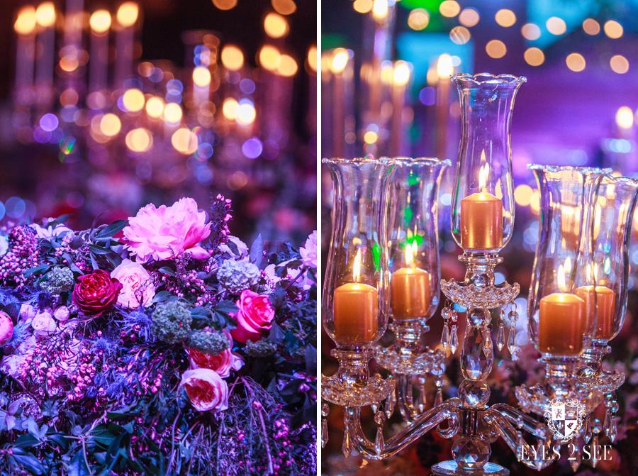 Anniversary_Party011.jpg