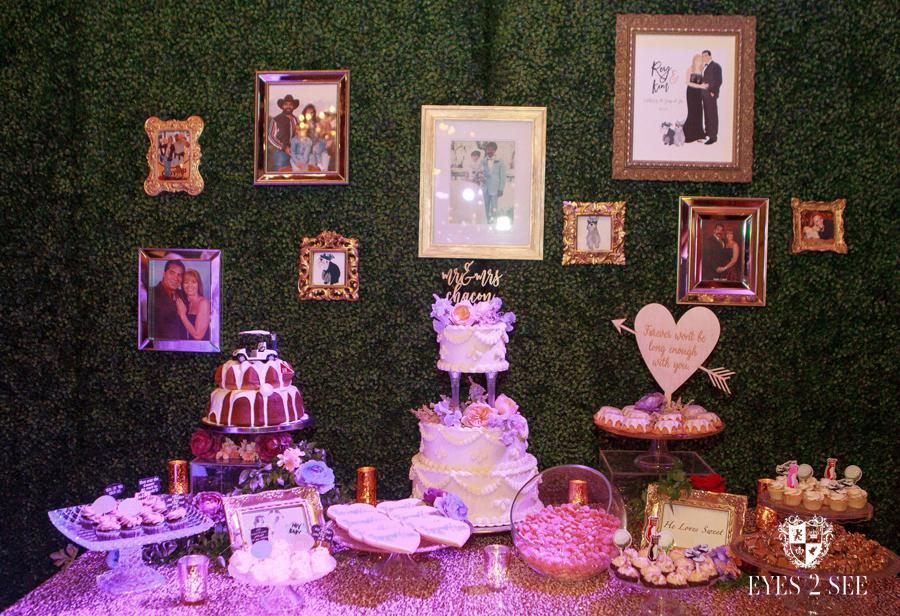 Anniversary_Party013.jpg