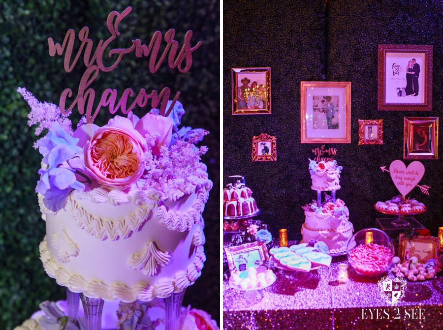 Anniversary_Party016.jpg