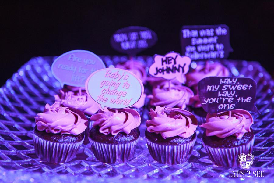 Anniversary_Party017.jpg