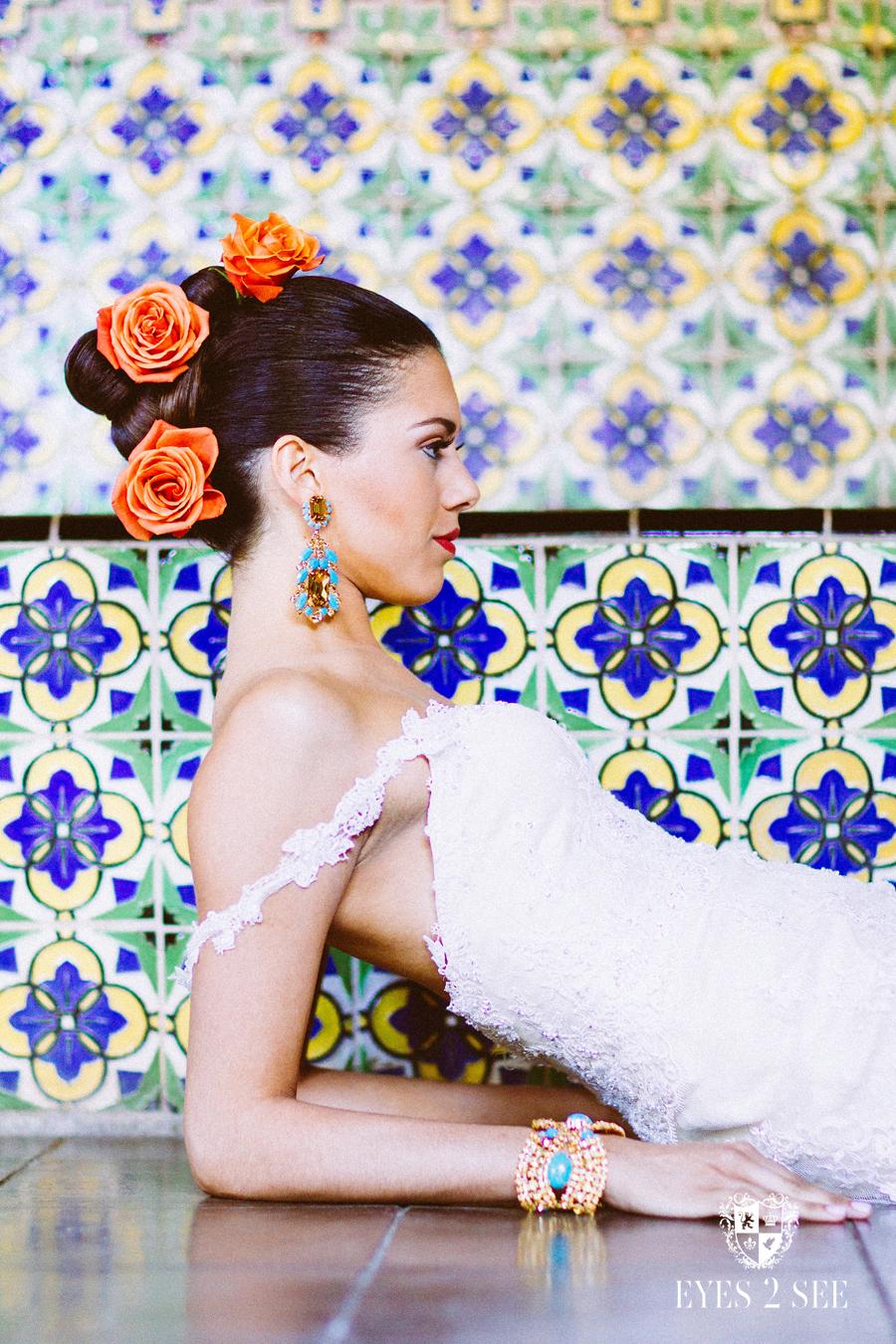 eric_sara_wedding050.jpg