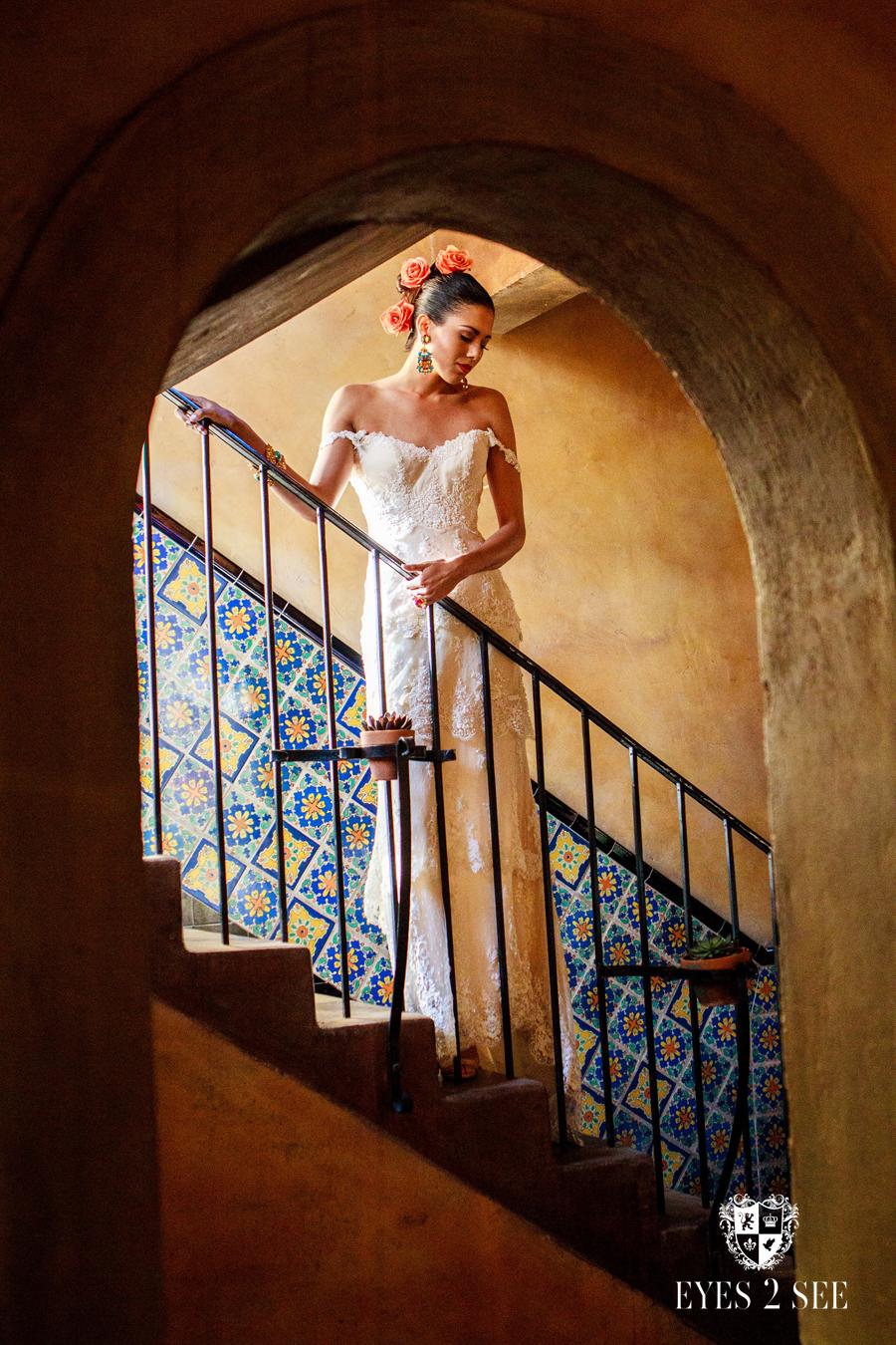 eric_sara_wedding053.jpg