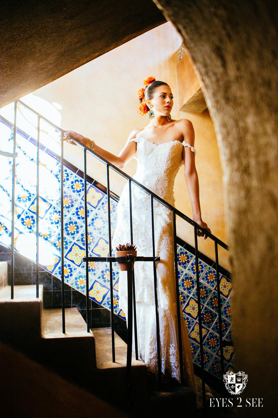 eric_sara_wedding054.jpg