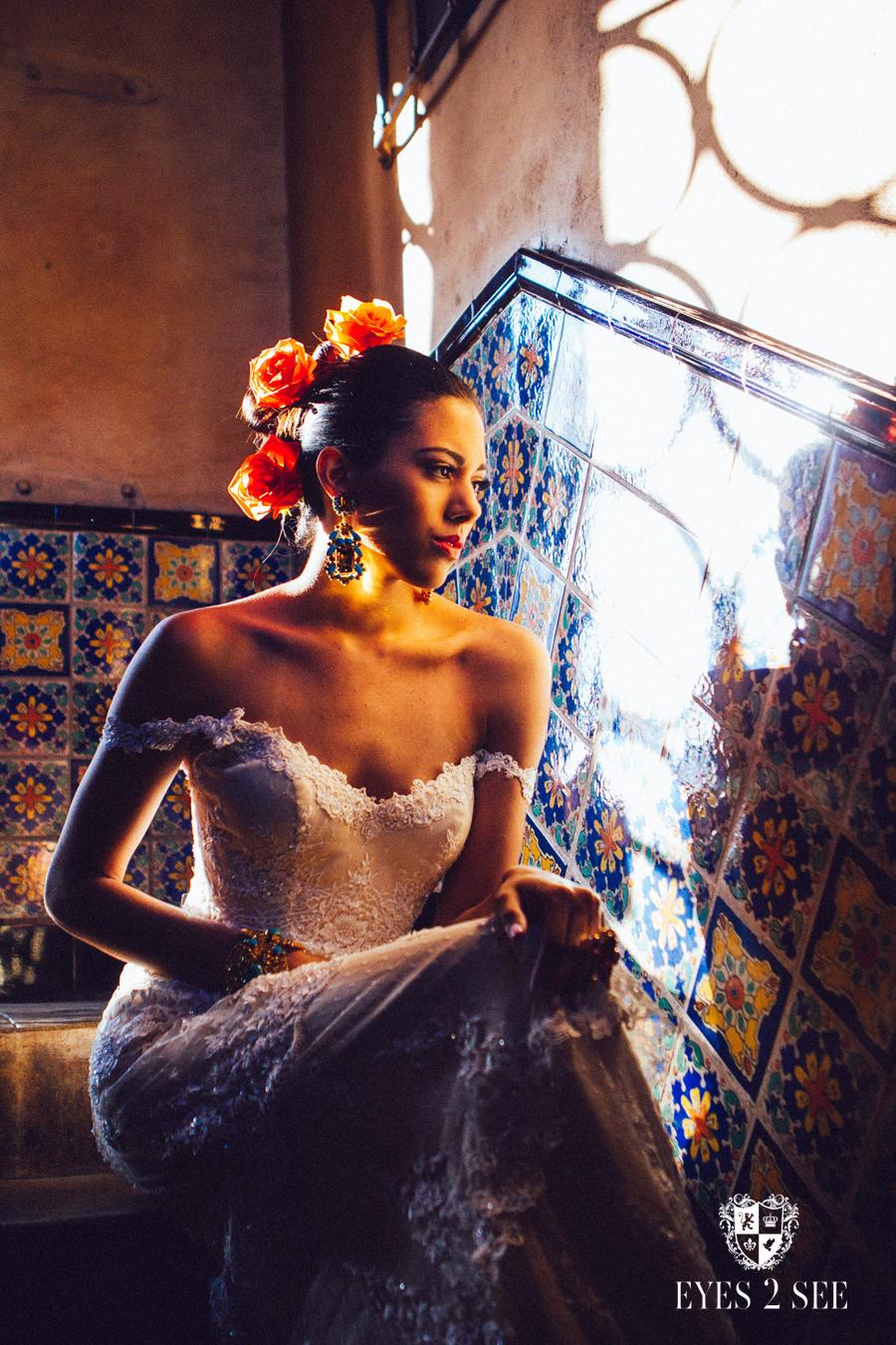 eric_sara_wedding055.jpg