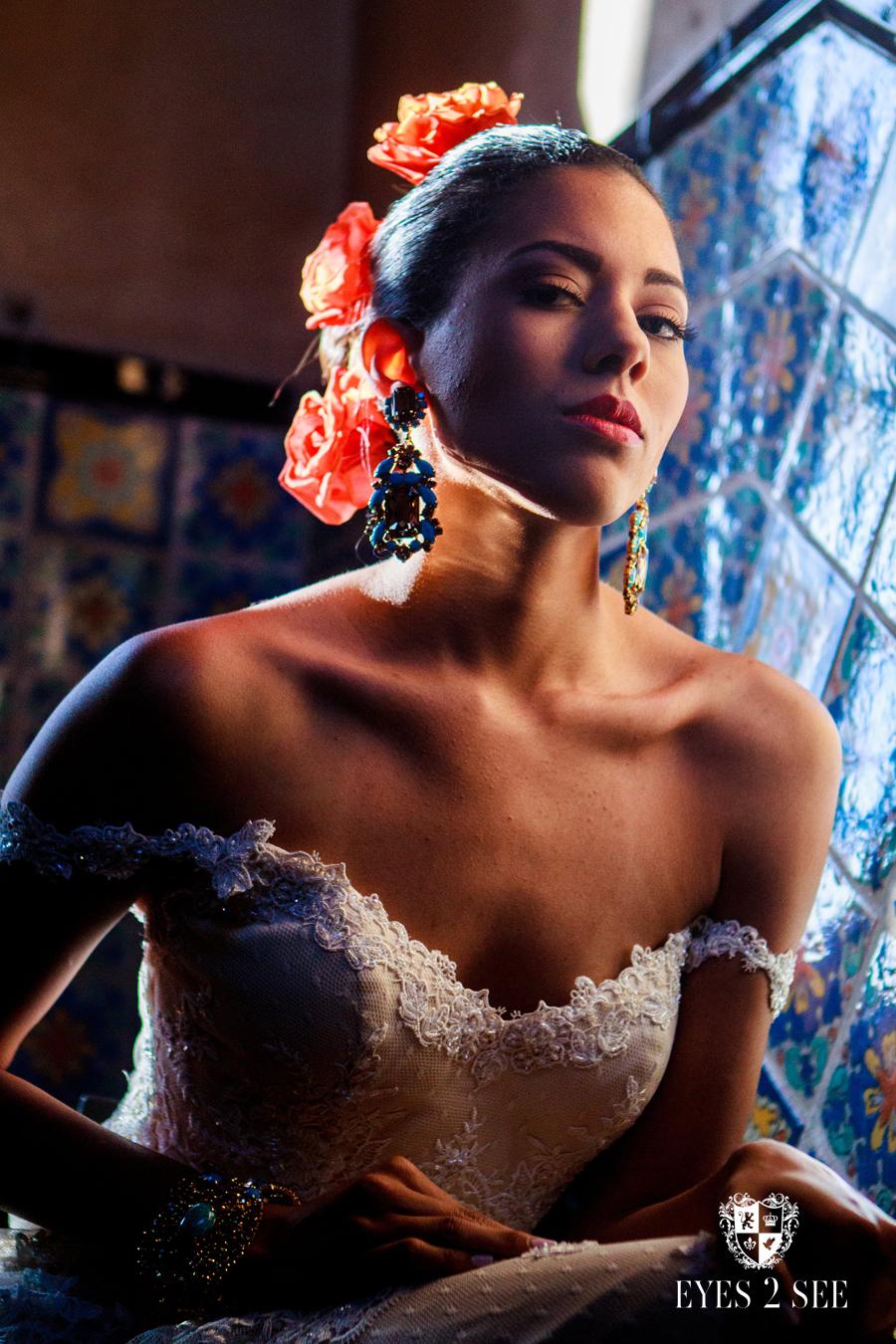 eric_sara_wedding058.jpg