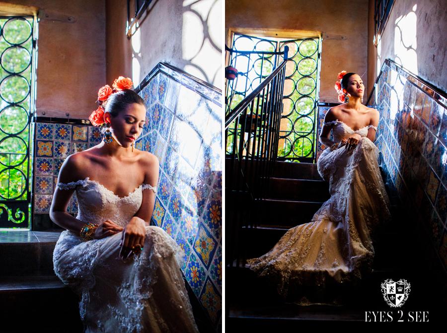 eric_sara_wedding060.jpg