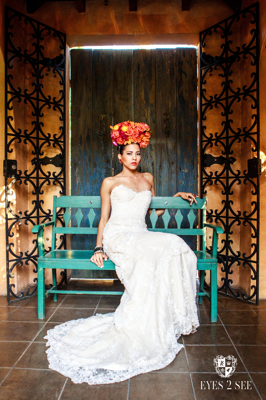 eric_sara_wedding069.jpg