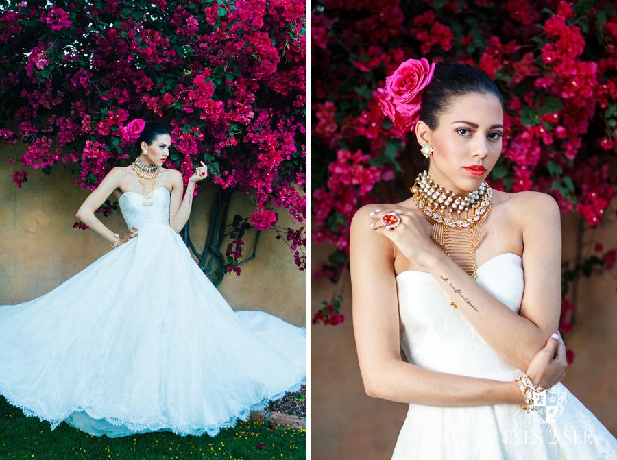 eric_sara_wedding074.jpg