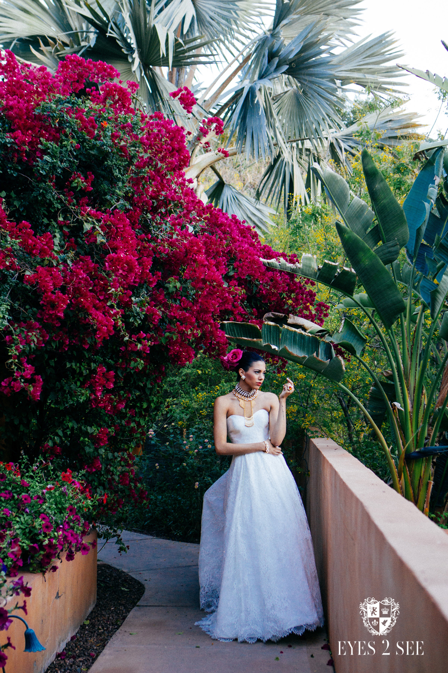 eric_sara_wedding075.jpg